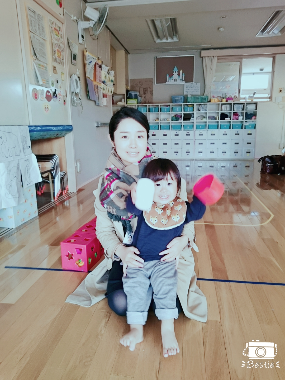 selfiecamera_2018-10-29-07-20-12-625