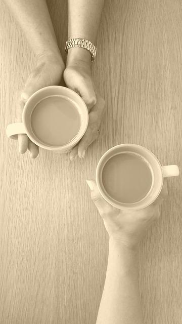 coffee-888397_640