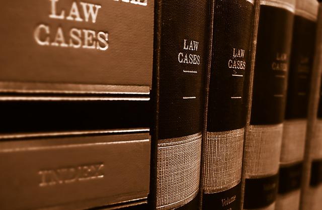 law-1991004_640